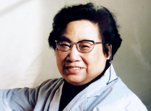 Americas-Nobel-awarded-to-Chinese-scientist-RTCJ0T7