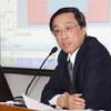 Dave Liu, L. Ac.