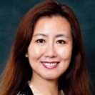 Hana Yin, Ph. D.