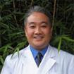 Kei Kurotani, L.AC., Ph.D