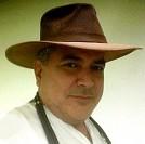 Steven Blackstone, AOBTA certified practitioner