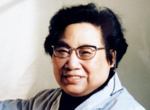 Americas-Nobel-awarded-to-Chinese-scientist-2