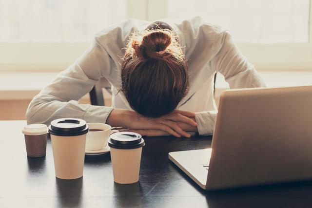 chronic_fatigue