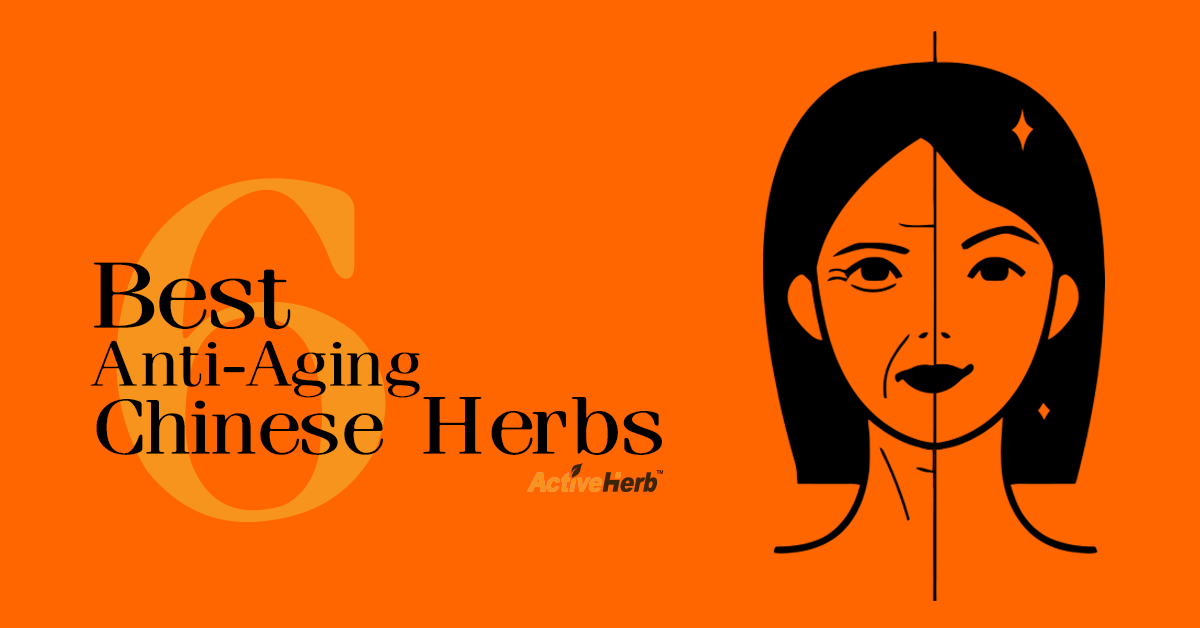 Is Looking 10 Years Younger A Dream Activeherb Blog