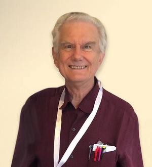 Michael Turk