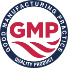 cGMP (Current GMP) provides for systems which assure proper design, monitoring, and control of manufacturing processes and facilities as outlined by the FDA.